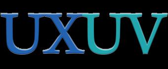 uxuv.com