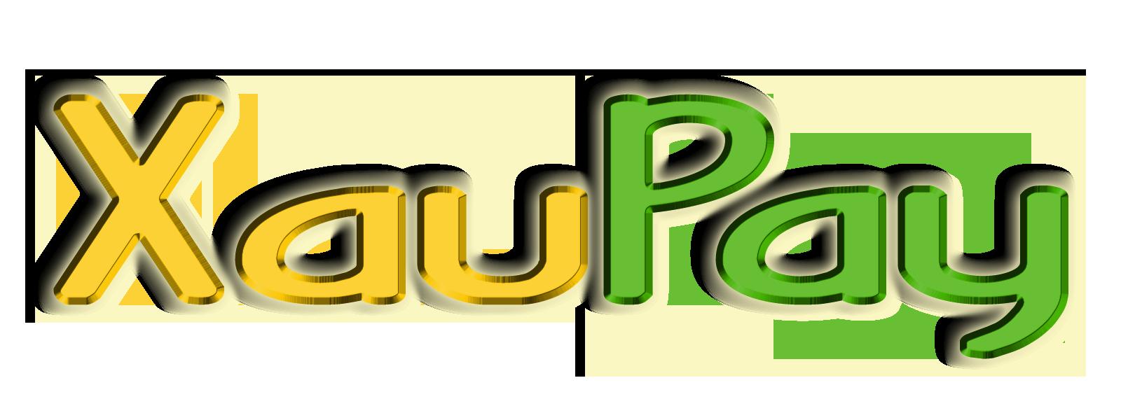 xaupay2