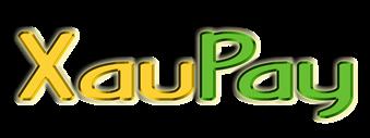 XauPay
